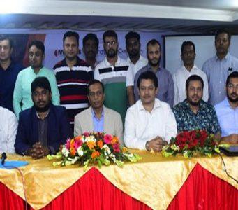 চট্টগ্রামে বিভাগীয় অফিস স্থাপন করলো ই-ক্যাব