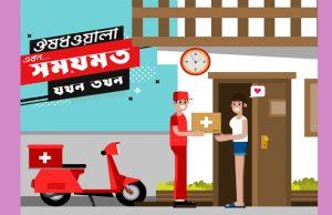 www.oshudhwala.com