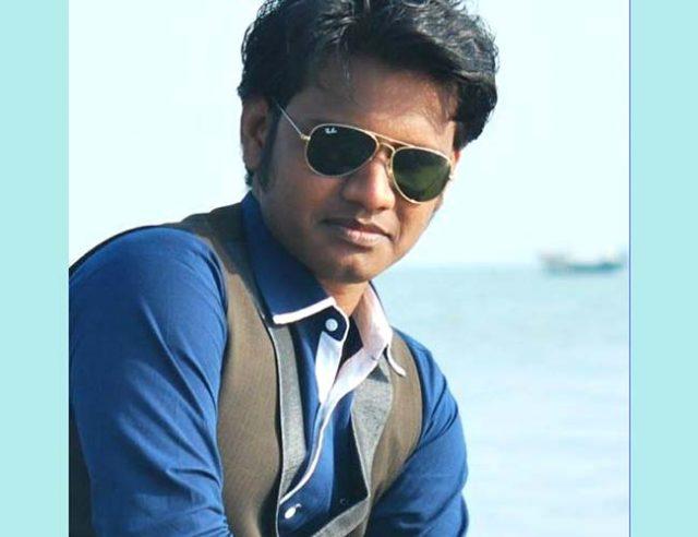 খাঁটি দেশি পণ্য নিয়ে এগিয়ে যাচ্ছেন হাসান রাজ-techvoice24