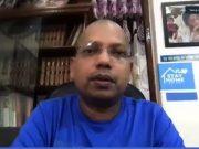 করোনা অনলাইন শিক্ষায় নতুন দিগন্ত উন্মোচন করেছে