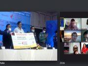 জয়তু শেখ হাসিনা আন্তর্জাতিক অনলাইন দাবা প্রতিযোগিতা