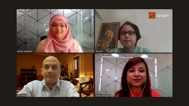 বাংলালিংক ইনোভেটর্স-টেকভয়েস২৪-techvoice24