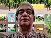 ডিজিটাল হচ্ছে পার্বত্য চট্টগ্রামের ২৮টি পাড়াকেন্দ্র