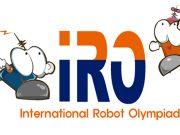 আন্তর্জাতিক রোবট অলিম্পিয়াডে চ্যাম্পিয়ন বাংলাদেশ