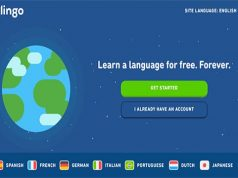 অনলাইনে ফ্রিতে শিখুন বিশ্বের ২৪টি ভাষা